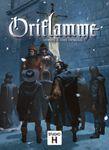 Board Game: Oriflamme
