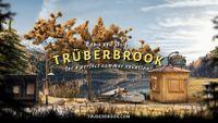Video Game: Trüberbrook – A Nerd Saves the World