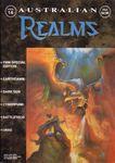 Issue: Australian Realms (Issue 14 - Nov/Dec 1993)