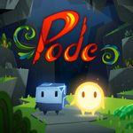 Video Game: Pode