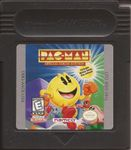 Video Game Compilation: Pac-Man: Special Color Edition