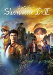 Video Game Compilation: Shenmue I & II