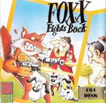Video Game: Foxx Fights Back