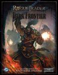 RPG Item: Dark Frontier