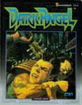 RPG Item: Dark Angel