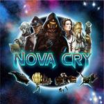 Board Game: Nova Cry