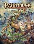 RPG Item: Animal Archive