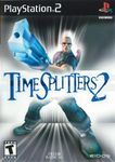 Video Game: TimeSplitters 2