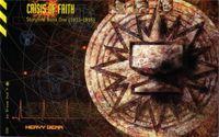 RPG Item: Crisis of Faith