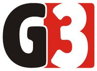 Board Game Publisher: G3