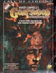 RPG Item: Ramsey Campbell's Goatswood