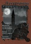 Issue: Adventurers Gazetteer (Nummer 2 - Dec 2011)
