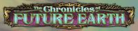 RPG: The Chronicles of Future Earth