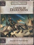 RPG Item: Lords of Darkness