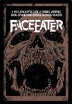 Board Game: FaceEater