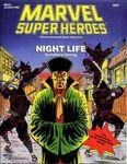 RPG Item: MLA3: Night Life
