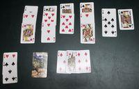 Board Game: Incognito: Road Trip