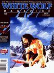 Issue: White Wolf Magazine (Issue 36 - Jun 1993)