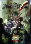 RPG Item: Ultima Forsan: A Taste of Macabre