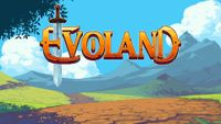 Video Game: Evoland