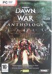Video Game Compilation: Warhammer 40,000: Dawn of War – Anthology