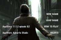 Video Game: 1112: Episode 1