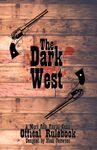 RPG Item: The Dark West