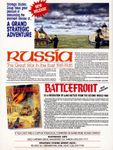 Video Game Publisher: Strategic Studies Group