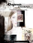 RPG Item: Outbreak: Undead