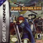 Video Game: Fire Emblem