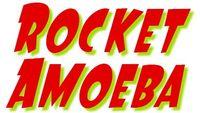 RPG: Rocket Amoeba