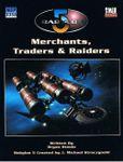 RPG Item: Merchants, Traders & Raiders