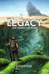 RPG Item: Legacy: Life Among the Ruins