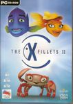 Video Game: Fish Fillets 2