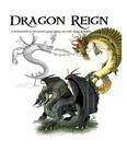 RPG Item: Dragon Reign