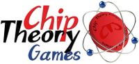 Board Game Publisher: Chip Theory Games