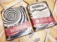 Board Game: ReCURRRing