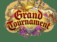 Video Game: Hearthstone: The Grand Tournament