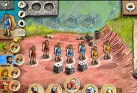 Video Game: Stone Age: The Board Game