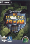 Video Game: The Operational Art of War III