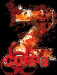 RPG: Z-Corps