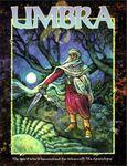 RPG Item: Umbra (Revised Edition)