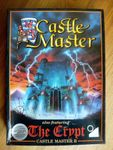 Video Game: Castle Master