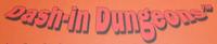 RPG: Dash-in Dungeons