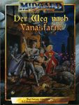 RPG Item: Der Weg nach Vanasfarne