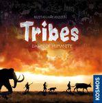 Tribes: Aufbruch Der Menschheit