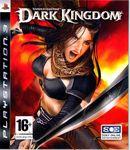 Video Game: Untold Legends: Dark Kingdom