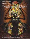RPG Item: Shadows of Light
