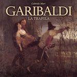 Garibaldi: La Trafila