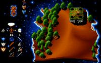 Video Game: Mega Lo Mania